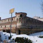 http://www.fiumeoglio.it/wp-content/uploads/2015/10/villa-chiara-castello-martinengo3-150x150.jpg